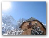 Auberge Edelweiss  » Click to zoom ->