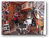 The bike workshop  » Click to zoom ->